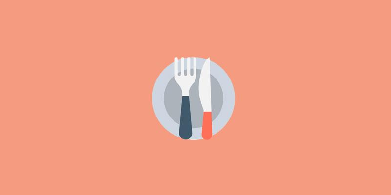Marketing digital restaurantes