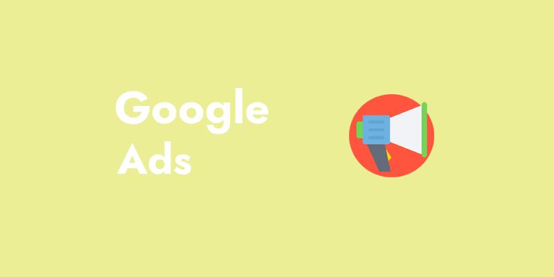 c{omo crear una campaña exitosa de google ads