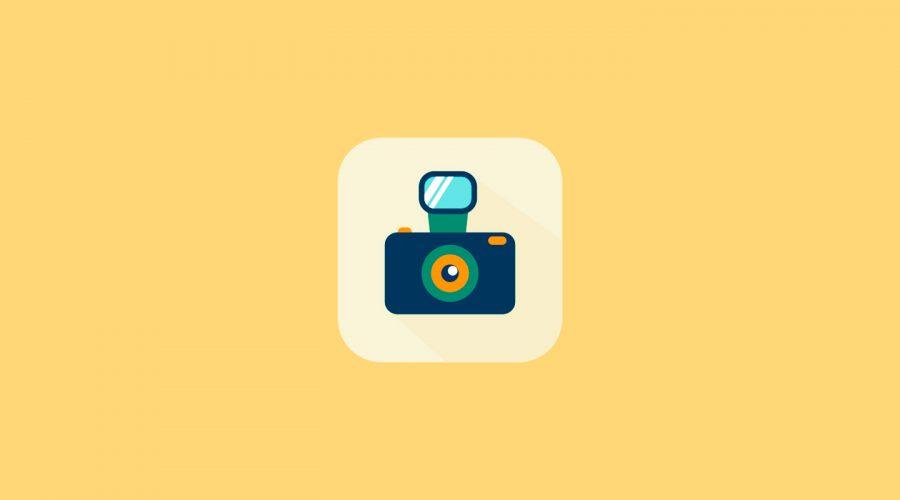 marketing digital para fotografos